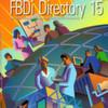 FBDi Directory 2015 – Das Nachschlagewerk der Komponentendistribution