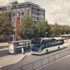 Volvo zeigt Elektro-Hybridbus auf IAA
