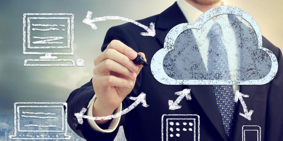 Integrations-Plattformen sind der Schlüssel zum Erfolg, um SaaS-Anwendungen aus der Public und Private Cloud mit dem Unternehmen zu verbinden und so eine hybride Cloud-Strategie zu implementieren.
