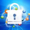 Große Nachfrage nach freiberuflichen IT-Experten