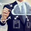 Cloud-Integration als Schlüssel zum Wettbewerbsvorteil