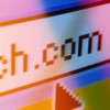 Zehn Tipps für effektives URL-Filtering