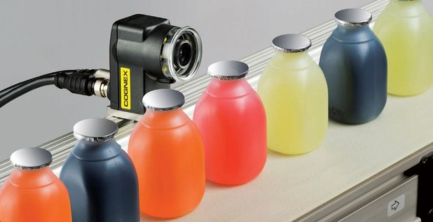 Seven Reasons to Switch to Vision Sensors