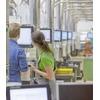 Industrie 4.0 in live à SINDEX