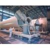 Deutsche Windindustrie wächst um 40 Prozent