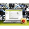 Mit Machine Safety erfolgt die Risikobeurteilung einfach nach Anforderungsvorlagen
