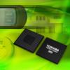 Toshibas Dual-Cortex-M4F-MCU eignet sich für Sensor- und Messanwendungen