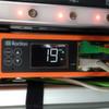 Das Compliance-Doppel: Differenzstrommessung und Energie-Management
