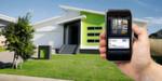 Immer mehr Stadtwerke beschäftigen sich mit Smart-Home-Techniken und möglichen Dienstleistungen.