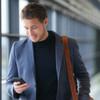 Bürger nutzen zunehmend Behörden-Apps für Basis-Informationen