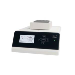 Der Multifunktions-Thermomixer von Ditabis