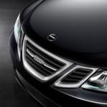 Saab-Krise: Gericht lehnt Gläubigerschutz ab