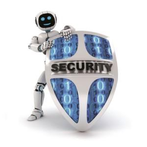 Firewalls beschützen unsere Rechner nun schon seit 25 Jahren vor ungewollten Zugriffen.
