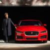 Jaguar Land Rover: Britisch exklusiv