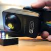 Mit welchen Konzepten sich LED-Licht messen lässt