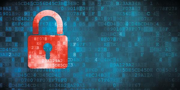 IT-Sicherheit braucht einen Paradigmenwechsel