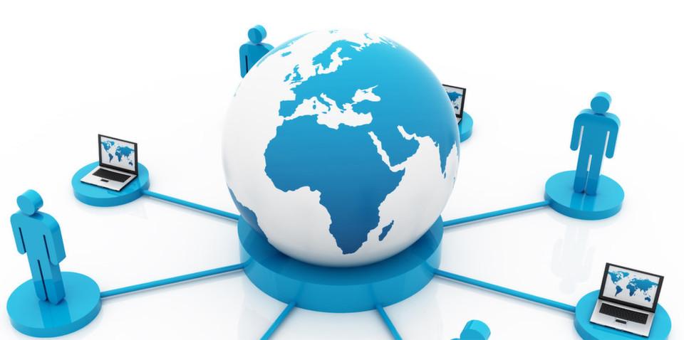 Solarwinds nennt Tipps und Regeln für die professionelle Überwachung von Diensten mit SaaS-Anwendungen.