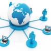Regeln zur Leistungsüberwachung von Cloud Services