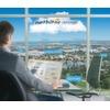 Cloud macht VPN-Konfiguration überflüssig