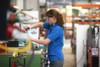 MEM-Industrie: Wachstumsdynamik schwächelt