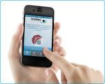 Nach der Originalitätsprüfung lässt sich der Kontakt zum Kunden für den weiteren Dialog nutzen, beispielsweise für Umfragen oder Hinweise zu ergänzenden Produkten.