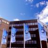 Tüv Süd zeigt Services auf der IZB
