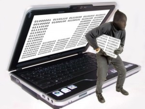 Vorsicht ist geboten, wenn es um die digitale Sicherheit geht. Der Sicherheitsexperte Sophos gibt fünf Tipps.