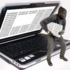 5 Ausreden, um nichts für die Sicherheit am Computer tun zu müssen