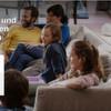 Netflix will ran an die europäischen Video-on-demand Streamer
