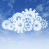 Multi-Gesamtstrukturen zu Office 365 migrieren
