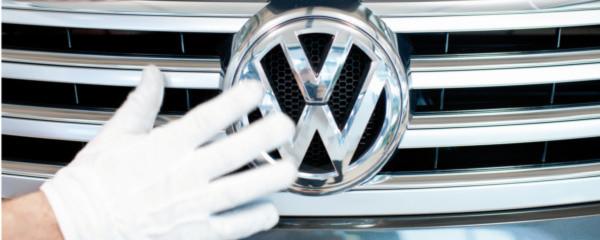 Presse: VW will Werk in Thailand bauen
