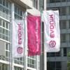 Evonik investiert rund zwei Milliarden Euro in den Standort Deutschland
