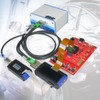 Test- und Debug-Tools für aktuelle Multicore-SoCs