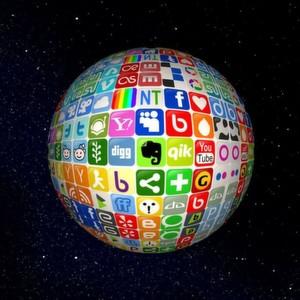 Social CRM spielt in der Praxis und im Budget der Unternehmen eine zunehmend wichtige Rolle