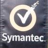 Aufbruchsstimmung: Symantec will wieder wachsen