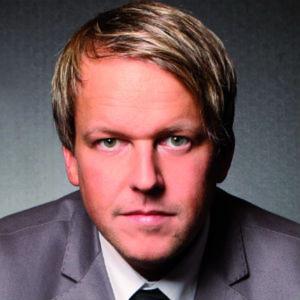 Sven Herpolsheimer weiß, wie ein Autohändler eine schlagkräftige B2B-Abteilung aufbauen kann.
