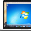 VMware Fusion bringt Windows auf den Profi-Mac