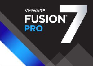 VMware Fusion 7 Pro bietet zahlreiche neue Features.