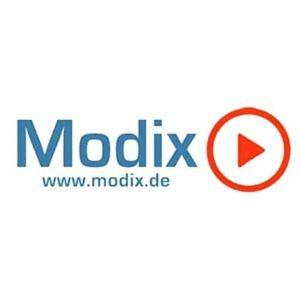 Die Modix-Mutter Cox stellt sich strategisch neu auf. Für die Modix-Kunden ändert sich dadurch nichts.