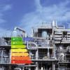 Sie suchen nach ungenutzten Energieeffizienz-Potenzialen?