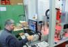Automationslösung für dosimetrische Messgeräte