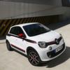 Rückrufe für den Renault Twingo