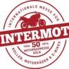 Intermot: Der Countdown läuft