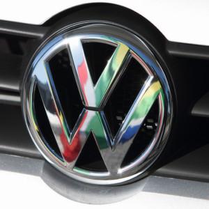 VW drohen weitere Kosten in Nordamerika