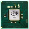 Die neuen Intel-Xeon-Prozessoren für Rechenzentren