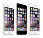 Darauf haben eine Vielzahl von Fans sehnsüchtig gewartet: das iPhone 6.