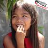 Mädchenheim im Slum von Cebu City sucht Unterstützer