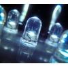 10 Vorurteile gegen LEDs
