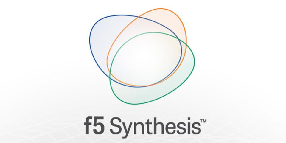 Laut F5 Networks ist BIG-IP 11.6 bereits auf die architektonische Vision F5 Synthesis ausgerichtet – soll also für anpassbare Dienste sorgen, die Ressourcen effizient nutzen.