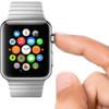 Apples Smartwatch lässt zentrale Fragen offen